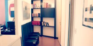 Studio Legale Avvocato Cecilia Estrangeros Pavia