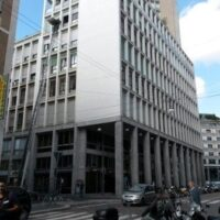 studio legale avvocato estrangeros milano